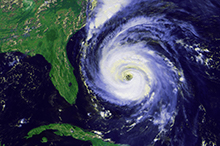 Hurricane and Property Insurance Claims Attorneys Image