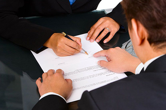 Disability Lawyers in Florida