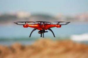 Drone Regulations – Know Your Rights!