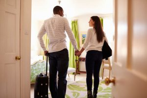 Hotel and Resort Liability