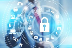 How Does Cyber Insurance Protect a Business from Catastrophic Losses?