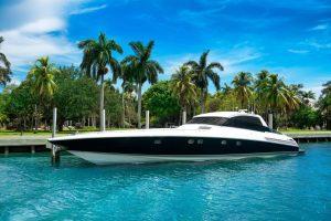 Jose Fernandez Tragic Boating Accident