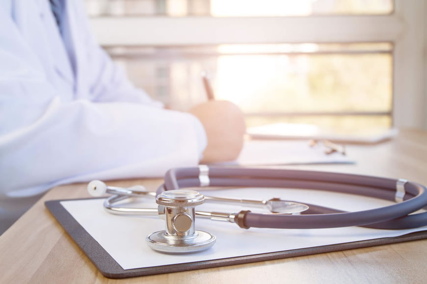 Medical Device Reporting and Does it Actually Happen