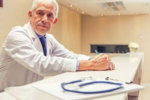 Medical Malpractice: Get The Right Advice, Right Away
