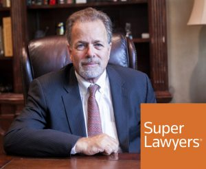 Milton Blaut named to the Florida Super Lawyers List for fourth consecutive year
