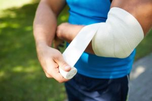 Most Common Personal Injury Claims