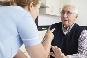 Nursing Home Abuse Lawsuits and Settlements