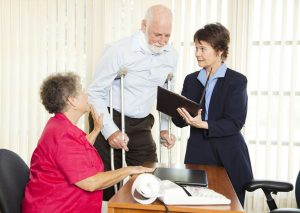 Personal Injury Mediation Expectations