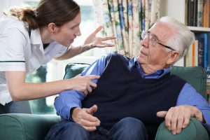 Rise of Abuse in Nursing Homes and How to Safeguard Your Loved Ones