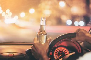 Smart Holiday Driving Safety Tips