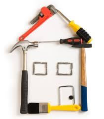 Understanding property liability and how an injury may impact your wallet