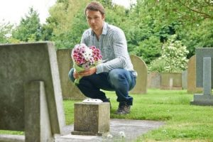 What Constitutes Cemetery and Funeral Home Abuse?