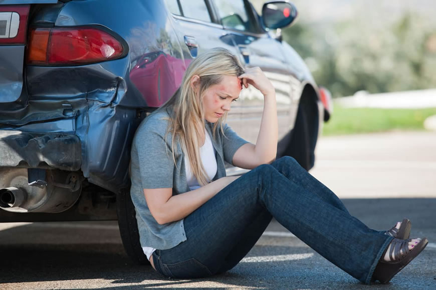 What is Uninsured Motorist Coverage and Do You Need it?