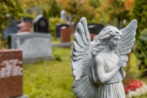 What You Can Do if You Are a Victim of Funeral Mistakes or Screwups