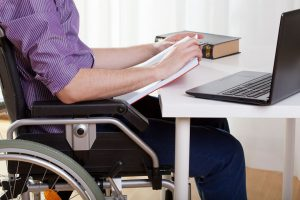 What You Do Not Know About Disability Insurance Can Be Devastating